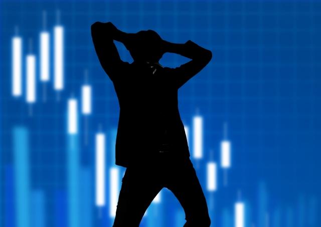 安倍首相が辞任表明へ!株価・ドル円が一気に下落か!?