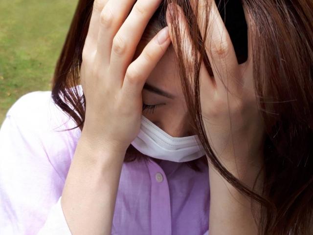 マスク着用で苦しんでる人に読んでほしい!「世間の目」から自由になる方法を解説!
