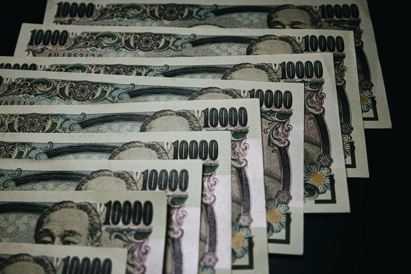 お金が「嫌い」な人は必ず読んでほしい!
