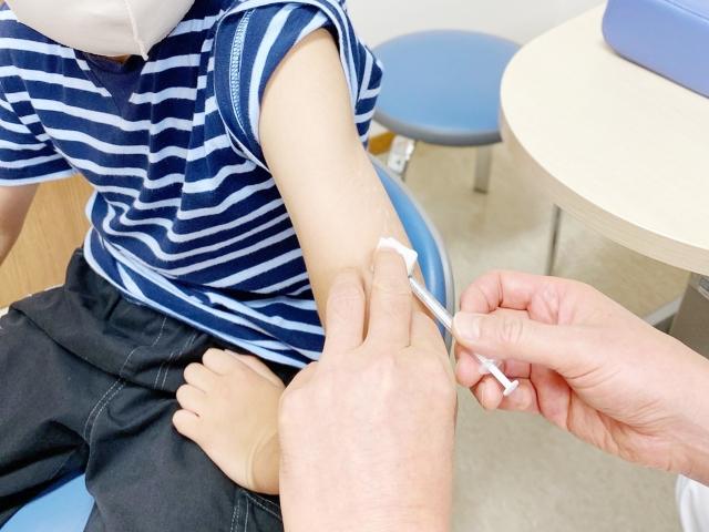 WHOが新型コロナワクチンの接種義務化へ!?