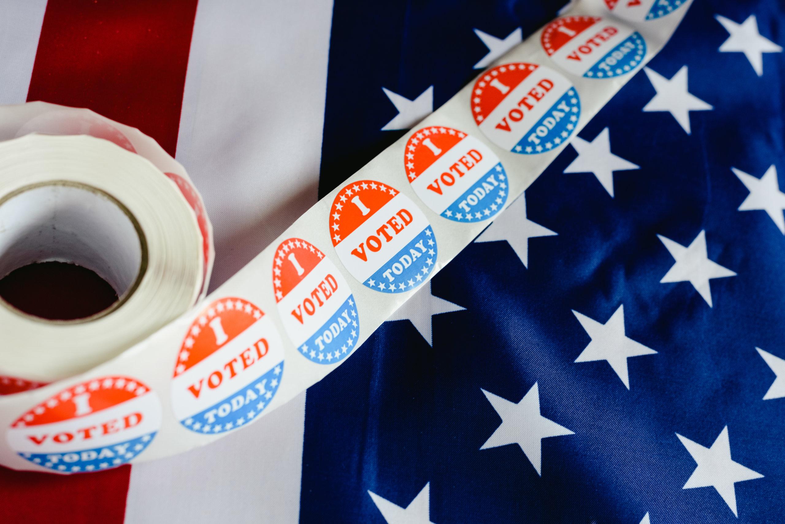 【アメリカ大統領選挙・2020】バイデン氏の不正選挙発覚か!?年内に決着が着かない可能性!?