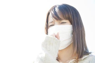 マスクは「奴隷の印」!?マスクを外しても大丈夫な理由を考えてみよう!