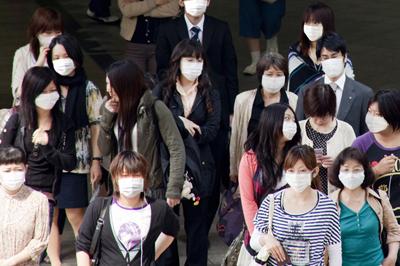 平和ボケしすぎな日本人は必ず読んでほしい。中国共産党の残酷な侵略が日本を襲う!?