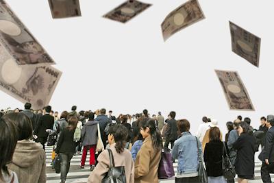 マスコミがついに不正選挙について報道!年末年始の給付金は来るのか!?