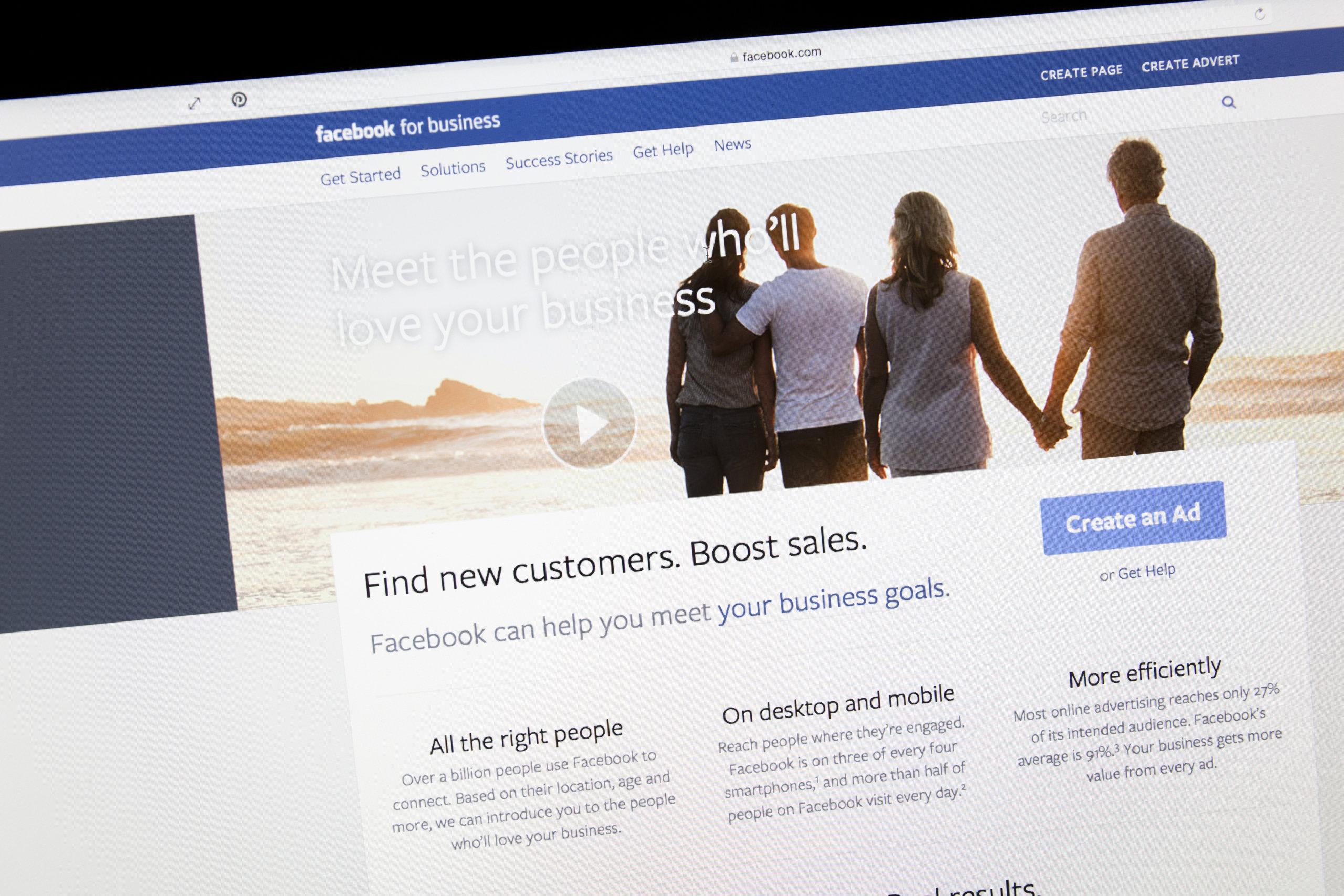 Facebookが米国から提訴でオワコンか!?テキサス州のバ○デン不正州を提訴を最高裁が受理へ!