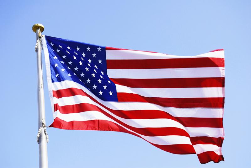 すでに「アメリカ合衆国」は存在していない!?NESARA・GESARAのカギを握る「ある人物」とは。