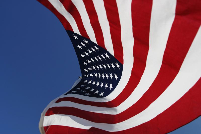 バイデン氏の大統領就任は「アメリカ共和国」移行に必要なプロセスか!?