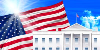 明日の大統領就任式で大事件が起きる!?オバマ氏は大統領の資格を持っていなかったことが判明!