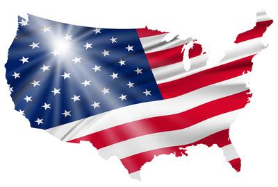 1月6日にアメリカ大統領選が「中止」になる可能性!?アメリカ合衆国そのものが解体か!?