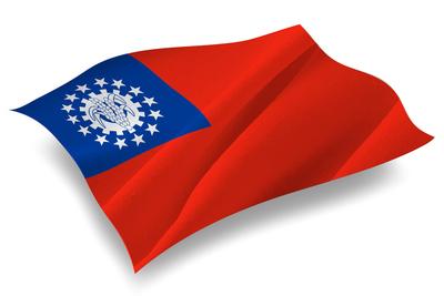 ミャンマーで軍事クーデター発生!?テレグラムでの機密解除が進んでいる!