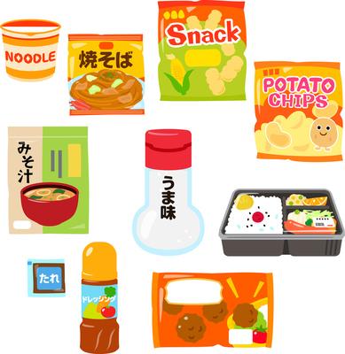 二重マスクで余計に雑菌だらけで逆効果!日本の添加物は世界トップクラスで危険!?