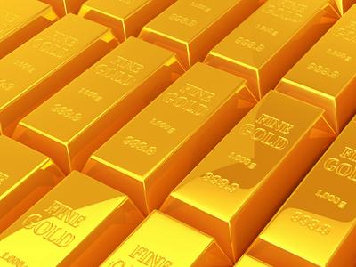 地下基地から金(ゴールド)3.5垓円分発見か!?ミャンマーで緊急放送開始!
