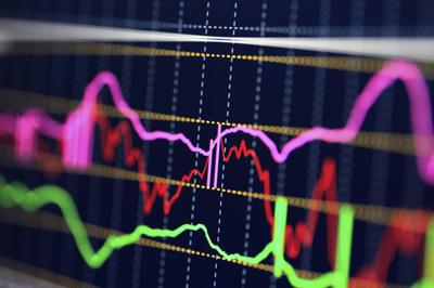 GESARAついに発動か!?日銀株ストップ高は株価暴落の兆候!