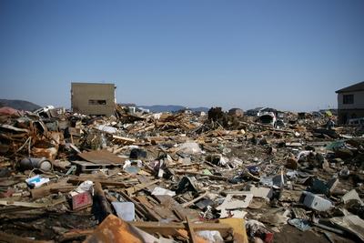 3.11東日本大震災は日本破壊の人工地震テロだった!向き合うべき「真実」とは。