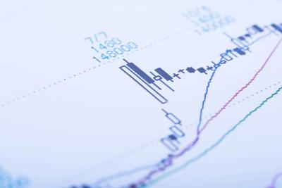【FX・投機筋】機関投資家の円売りと米10年金利上昇でドル円108円台へ!今後の狙い方を解説!