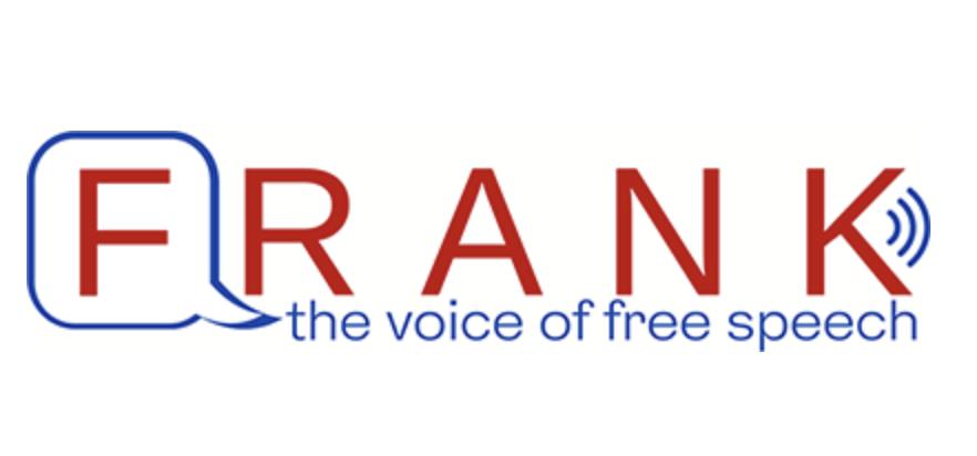 言論統制なしの新SNS「FRANK」がオープン!バイデン氏が「最後のショーを楽しんで」と発言!?