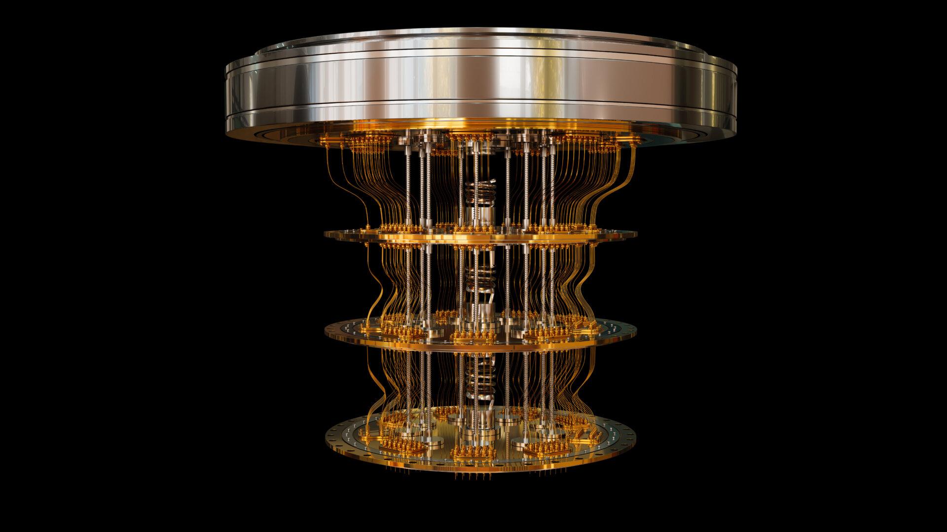 ついに量子金融システムへの転換が本格化へ!フジテレビの外資法違反報道でマスコミ終了!
