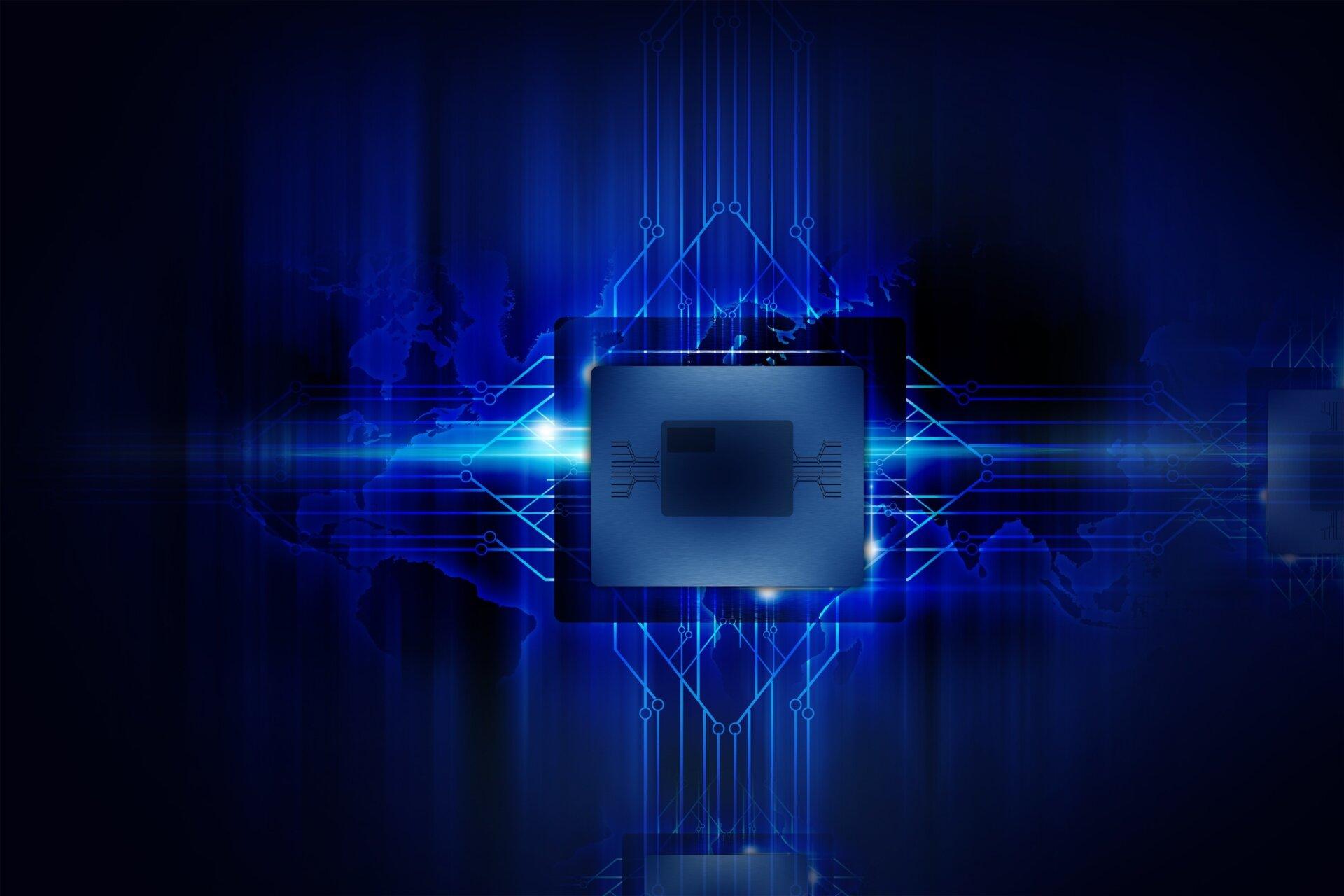 日銀がついに量子金融システムへ転換!トランプ氏快進撃で日本でも情報開示が進んでいる!?