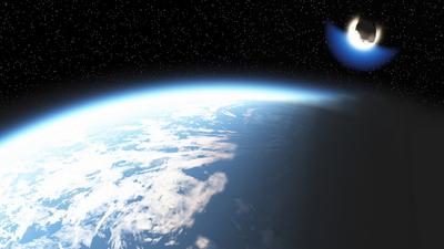 北海道に隕石落下か!?プーチン氏がコロナが存在しないことを公に発表へ!
