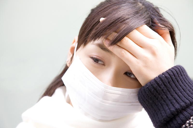 緊急事態宣言再延長はワクチン接種のためでもある!?マスク着用の事故も多発。