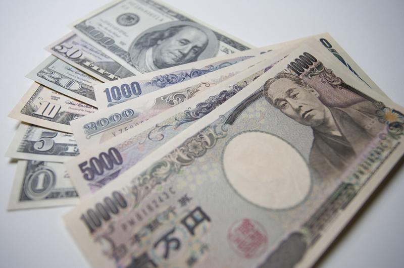 みずほ銀行全店舗の外貨両替中止はGESARA開始の暗示!?CIA本部もロックダウンへ!