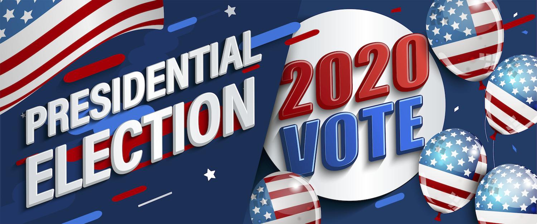 トランプ氏が2020年大統領選挙が「大きな嘘」だと公式に発表へ!
