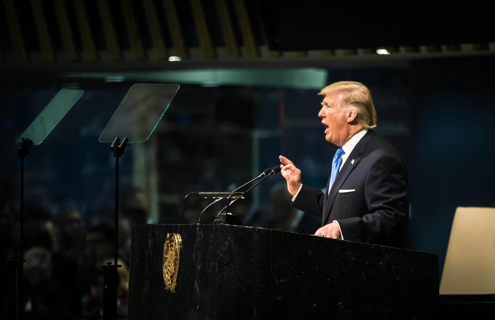 FOXニュースが「トランプ大統領閣下」と発言!ドルがUS Notesに変わる!?