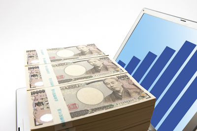 【株・FX・初心者】含み益担保で12億円大勝負!ハイレバの有効活用法を解説!