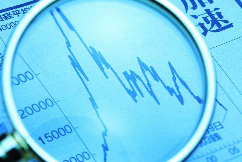 【株・初心者】FOMCで株価下落!スキュー指数最高値でネガティブサプライズいよいよか!?