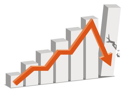首都圏の電車一斉運休で日経平均株価が暴落!?38年ぶりに米国で新たな連邦休日が登場!
