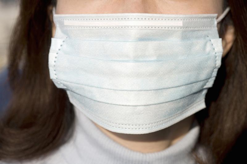 オリンピック無観客決定!コロナの正体はマスク・PCRで仕掛けられた酸化グラフェンだった!?