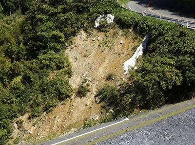 トランプ氏が新SNS「GETTR」を開設!熱海で大規模な土砂崩れ発生か!?