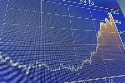 ナスダックのバブルが続いてて株価暴落は来るのか!?今後の株価の狙い方について解説!【株・投機筋】