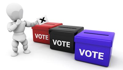 アリゾナ州マリコパ郡監査の上院公聴会で不正票が次々と発覚!?