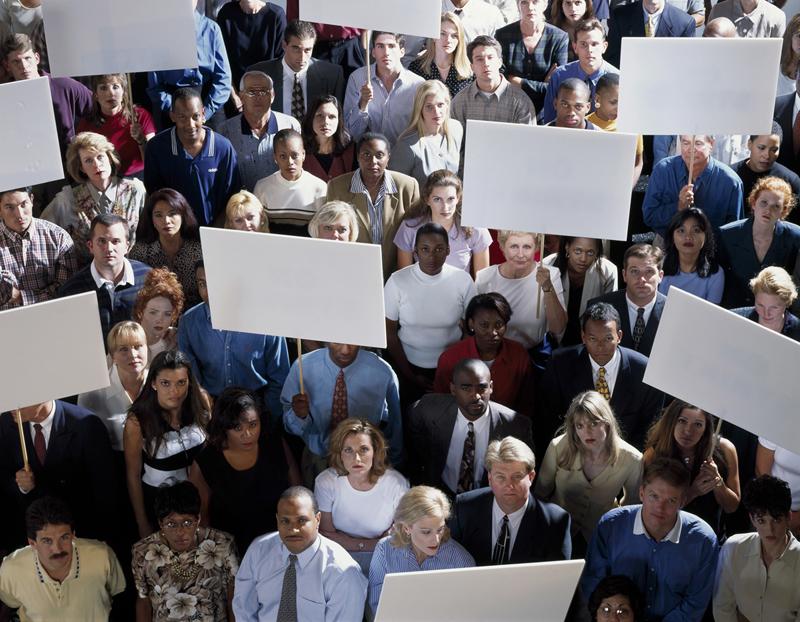 フランス、ワクチン義務化で11万人が抗議へ!マリコパ郡不正選挙監査についてトランプ氏が発言!