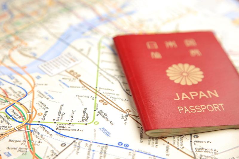 今日から日本でワクチンパスポート申請開始か!ワクチンは2018年にすでに製造されていた!?