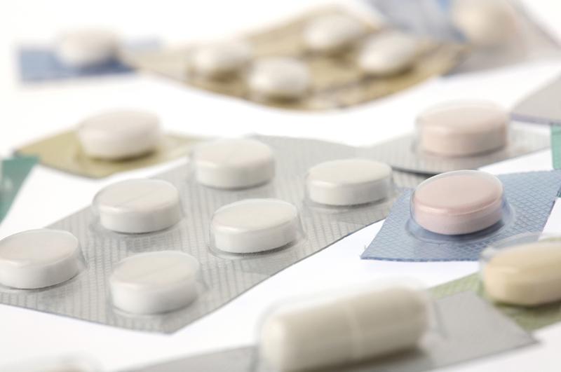 コロナ治療薬「レムデシビル」が保険適用か!?投資アプリ「ロビンフッド」株が前日比80%暴騰!