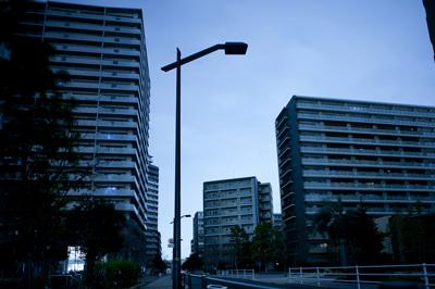 東京練馬区で大停電発生か!?まん防を8日より13都道府県に拡大へ。