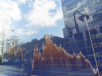 【株・初心者・投機筋チャート】ようやく株価大暴落に向けて全通貨の動きが揃ってきた!?