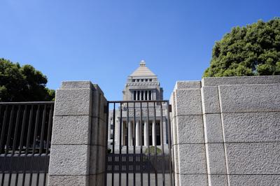 菅首相がついに任期満了で退任!9.11の情報開示をホワイトハウスが大統領令として指示か!?