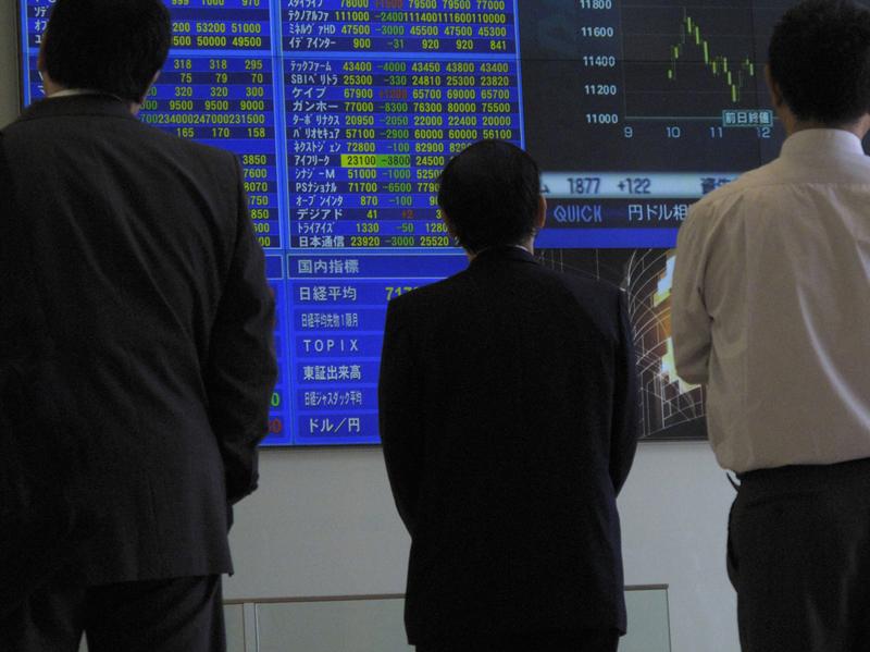 岸田政権が今日から本格的に開始!香港取引所で恒大集団の株取引停止か!?