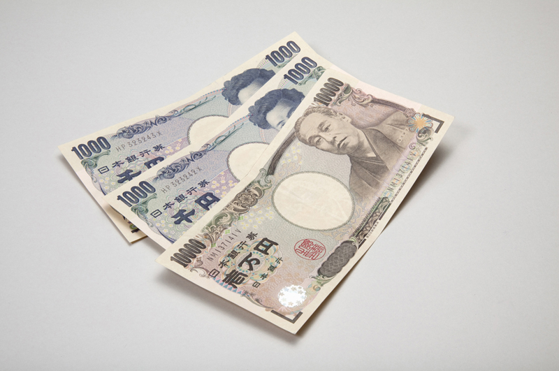 岸田政権が10万円給付に積極的!?シドニー、100日ぶりにロックダウン解除!