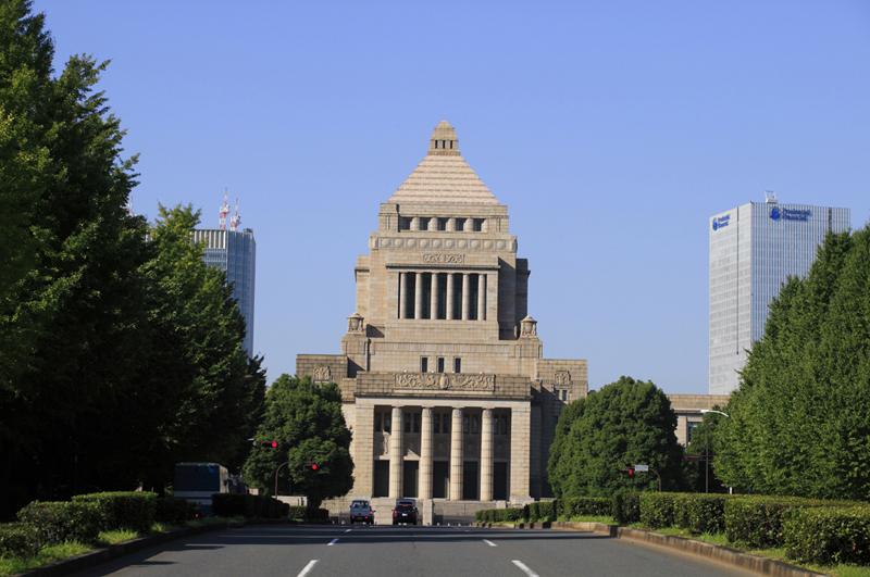 今日14日、衆議院解散へ!東京地裁のワクチン訴訟で裁判官が弁護士を力ずくで追放した!?