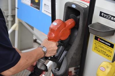 オーストリア首相が汚職で辞任か!?原油価格が7年ぶりの最高値をつけた!?